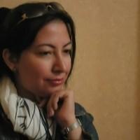 داليا محمد رضا