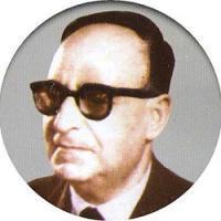محمد كامل حسين