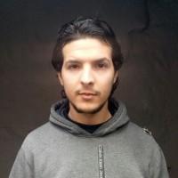 مصطفى رحماوي
