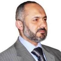 محمد خير الشعال