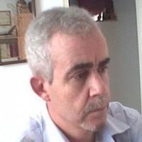 محمد علي اليوسفي