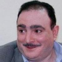 محمد عيسى الخاقاني