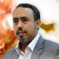 محمد موسى بابا عمي