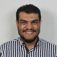 أحمد سالم المصري