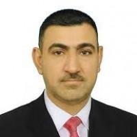 د. جمال الدين فالح الكيلاني
