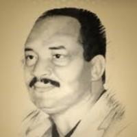 إبراهيم درغوثي