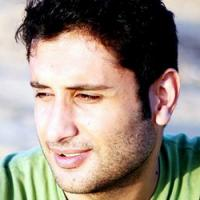 يامي أحمد