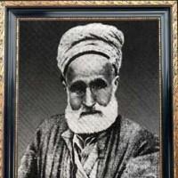 طاهر الجزائري