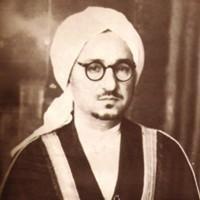 محمد طاهر الكردي