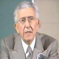 موريس بوكاي