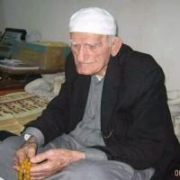 أحمد علي حسن