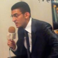أحمد إبراهيم إسماعيل