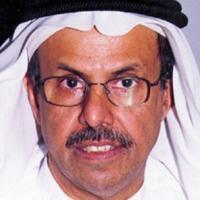حمد المرزوقي