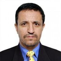 د. يحيى أحمد المرهبي