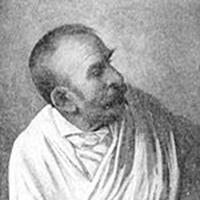 Arnauld Michel d'Abbadie