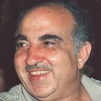 صلاح خلف: أبو إياد