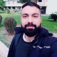 محمد أديب الحميد