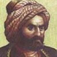 أحمد الخاني
