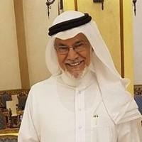 علي بن إبراهيم النملة