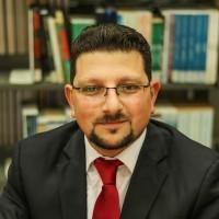 محمد الحلواني