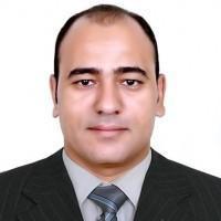 محمد على محمد حماد