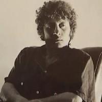 حسين البرغوثي
