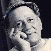 هنري شاريير