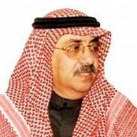 عبد الله عبد الرحمن الجفري
