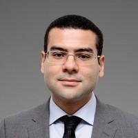 شادي عبد الوهاب منصور