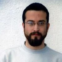 باسم خندقجي