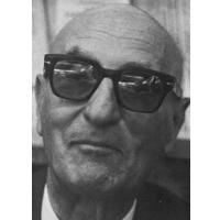 جيزوالدو بوفالينو