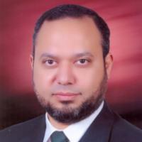 محمد سمير عطا