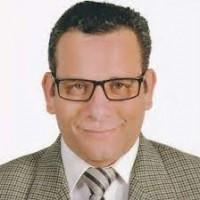 أحمد السعيد مراد