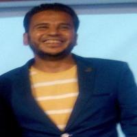 د. محمد رجب
