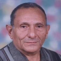 أحمد دسوقي مرسي