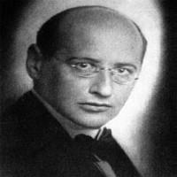 ثيودور رايك