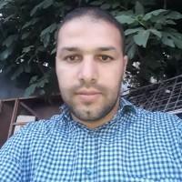 أحمد محمد إبراهيم