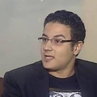 عمر خالد عوده