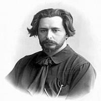 Leonid Andreïev