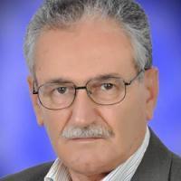 محمود شقير