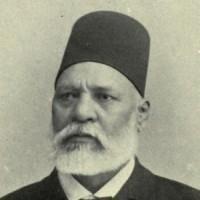 أحمد عرابي