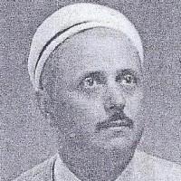 محمد النيفر