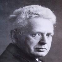 إرنست كاسيرر