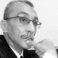 محمد عادل زكي