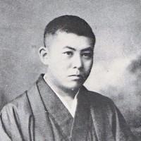 جونيتشيرو تانيزاكي
