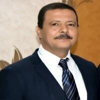 أيمن محمد جبر