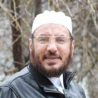 عبد الوهاب الطريري