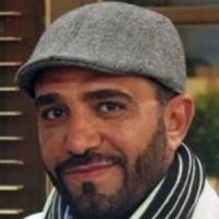 محمود توفيق حسين