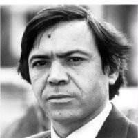محمد خير الدين