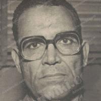 خالد محمد خالد